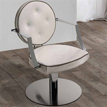 Salon Ambience Camille Styling Chair