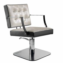 Salon Ambience Grace Hydraulic Chair