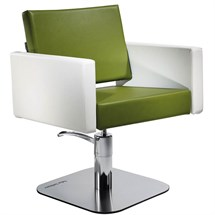 Salon Ambience Kubik Hydraulic Chair