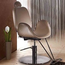 Medical & Beauty Natalie Make-Up Chair