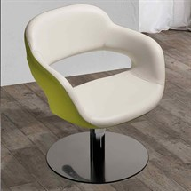Salon Ambience Vanessa Hydraulic Chair