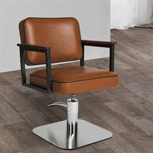 Salon Ambience Madison Styling Chair