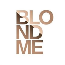 Schwarzkopf BLONDME Clay Lightener Sachet 23g