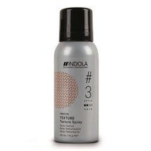 Indola Innova Texture Spray 100ml