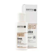 Sienna X Secret Tan Primer 75ml