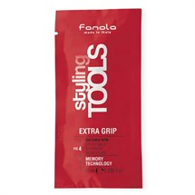 Fanola Styling Tools Extra Grip Extra Strong Gel Sachet