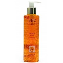 SBC Arnica Gel 250ml