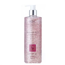 SBC Vitamin ACE Gel 500ml