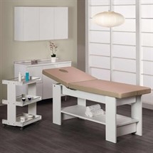 Medical & Beauty Karma Bed