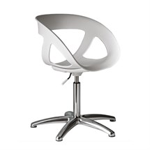 Medical & Beauty Audrey Make-Up Chair