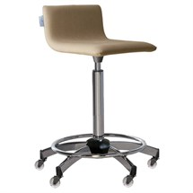 Medical & Beauty Divine Pedicure Stool