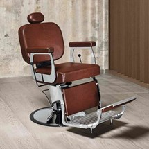 Salon Ambience Elite Barber Chair