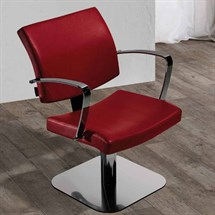 Salon Ambience Hannah Styling Chair