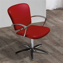 Salon Ambience Jazz+ Styling Chair