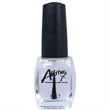 Attitude Quick Dry Top Coat 15ml