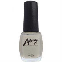 Attitude Polish 15ml - Matte Topcoat