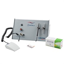 Carlton Epilation Machine - Footswitch Model (CC2308/X)