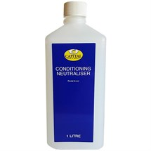 Capital Proline Neutraliser 1 Litre