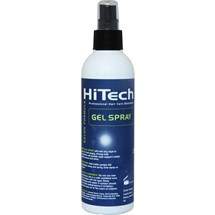 Hi Tech Gel Spray 250ml