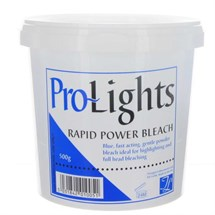 Prolights Blue Bleach 500g