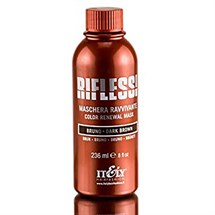 Riflessi 236ml: Dark Brown