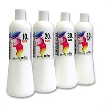 Aquarely Developer 1000ml