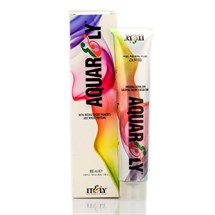 Aquarely Permanent Colour 100ml