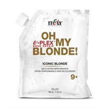 It&ly Oh My Blonde Iconic Blonde 500g