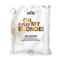 It&ly Oh My Blonde Delyblonde 500g