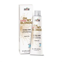 It&ly Oh My Blonde Toner 60ml
