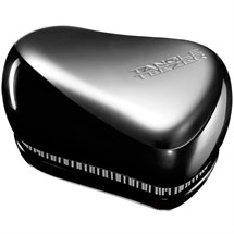 Tangle Teezer Compact Styler - Mens Groomer