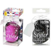 Tangle Teezer Compact Styler Christmas Special