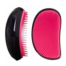 Tangle Teezer Salon Elite Brush - Neon Pink