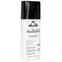 Sweet Hair Professional The First Shampoo - 500ml