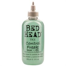 Tigi Bed Head Control Freak Serum 250ml
