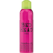 TIGI Bed Head Headrush Spray Shine Duo Packs