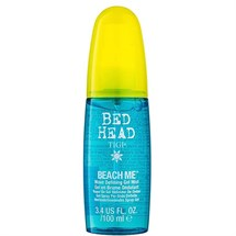 TIGI Bed Head Beach Me Wave Defining Gel Mist 100ml