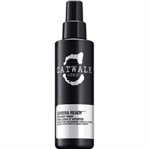 TIGI Catwalk Camera Ready Shine Spray 150ml