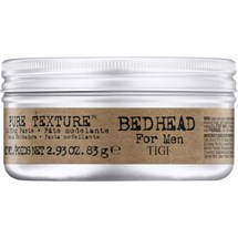 TIGI Bed Head For Men Pure Texture Molding Paste 100ml