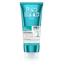 TIGI Bed Head Recovery Conditioner 75ml