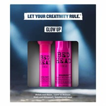 TIGI Bed Head Glow Up Gift Pack 2020