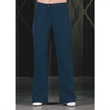 Gear Alaska Trouser Navy - Size 6