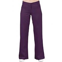 Gear Alaska Trouser Purple - Size 26