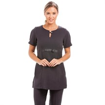 Gear Abela Dark Grey Tunic