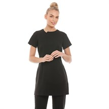 Gear Windsor Black Tunic