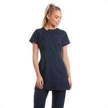 Gear Windsor Navy Tunic