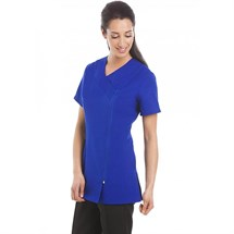 Gear Miami Tunic Cobalt Blue