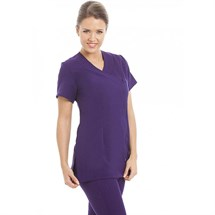 Gear Miami Tunic Purple - Size 24