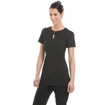 Gear Verona Tunic Black