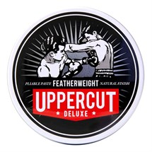 Uppercut Deluxe Featherweight Pomade 210g